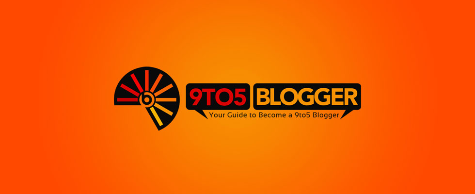 9to5 Bloggers